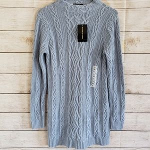 Jeanne Pierre Chambray New with tags  Size S